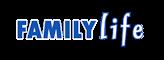 Speciale di Family Life